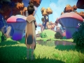 《成长物语:永恒树之歌》游戏截图-4小图