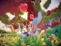 《成长物语:永恒树之歌》游戏截图-7小图