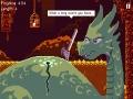 《最深之剑》游戏截图-7小图