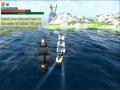 《海域之主》游戏截图-3