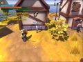 《海域之主》游戏截图-4