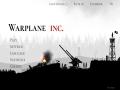 《战机公司》游戏截图-1
