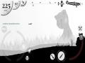 《战机公司》游戏截图-6