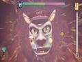 《模糊地牢》游戏截图-3