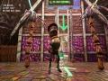 《模糊地牢》游戏截图-2