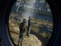 狙击手幽灵战士契约2游戏壁纸-2小图