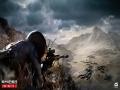 狙击手幽灵战士契约2游戏壁纸-5小图