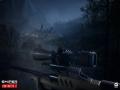 狙击手幽灵战士契约2游戏壁纸-6小图