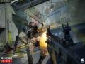 狙击手幽灵战士契约2游戏壁纸-7小图