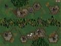《更快建造》游戏截图-3