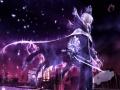 《罪恶王权》游戏截图-4小图