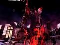 《罪恶王权》游戏截图-8小图