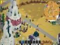 《Nimoyd - Survival Sandbox》游戏截图-4