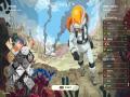 《Nimoyd - Survival Sandbox》游戏截图-6