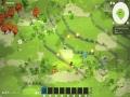 《Nimoyd - Survival Sandbox》游戏截图-7
