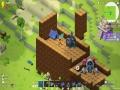 《Nimoyd - Survival Sandbox》游戏截图-2