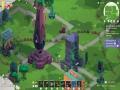 《Nimoyd - Survival Sandbox》游戏截图-10