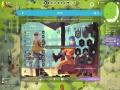 《Nimoyd - Survival Sandbox》游戏截图-11