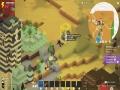 《Nimoyd - Survival Sandbox》游戏截图-12