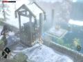 《巴尔多:猫头鹰守卫者》游戏截图-6小图
