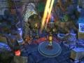 《巴尔多:猫头鹰守卫者》游戏截图-3小图