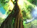 《巴尔多:猫头鹰守卫者》游戏截图-9小图
