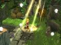 《巴尔多:猫头鹰守卫者》游戏截图-10小图