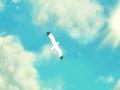 《巴尔多:猫头鹰守卫者》游戏截图-12小图