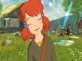 《巴尔多:猫头鹰守卫者》游戏截图-8小图