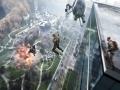 《战地2042》游戏截图-4小图