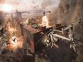 《战地2042》游戏截图-5小图