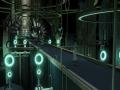 《OPUS:龙脉常歌》游戏截图-5小图
