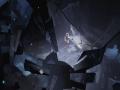 《OPUS:龙脉常歌》游戏截图-6小图