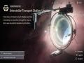 《OPUS:龙脉常歌》游戏截图-1小图