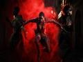 《血猎》游戏截图-1小图