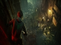 《血猎》游戏截图-5小图