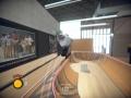 《滑板鸟》游戏截图-4小图