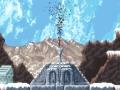 《公理边缘2》游戏截图-6小图