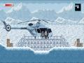 《公理边缘2》游戏截图-5小图