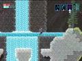 《公理边缘2》游戏截图-4小图
