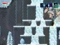 《公理边缘2》游戏截图-3小图