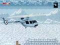 《公理边缘2》游戏截图-8小图