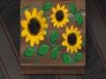 《倾听画语:最美好的景色》游戏截图-3小图