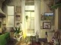 《倾听画语:最美好的景色》游戏截图-10小图