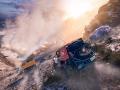 《极限竞速:地平线5》游戏截图-2小图