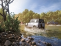 《极限竞速:地平线5》游戏截图-3小图
