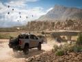 《极限竞速:地平线5》游戏截图-8小图