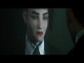 《吸血鬼:避世血族绝唱》游戏截图-4
