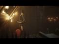 《吸血鬼:避世血族绝唱》游戏截图-3