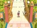 《躲避球学院》游戏截图-3小图
